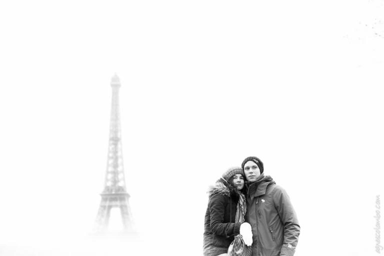 Seance photo couple Paris   Agnes Colombo, photographe couple Paris