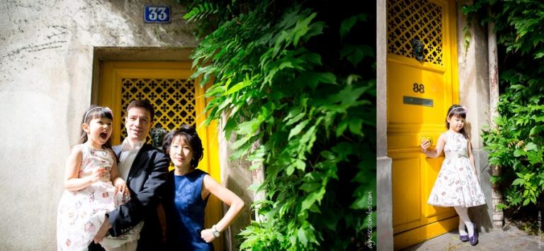Seance photo famille campagnarde a Paris   Agnes Colombo, photographe famille Paris
