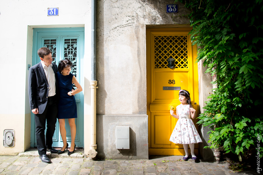 ©AGNES COLOMBO-PHOTOGRAPHE FAMILLE PARIS-HIEU-21