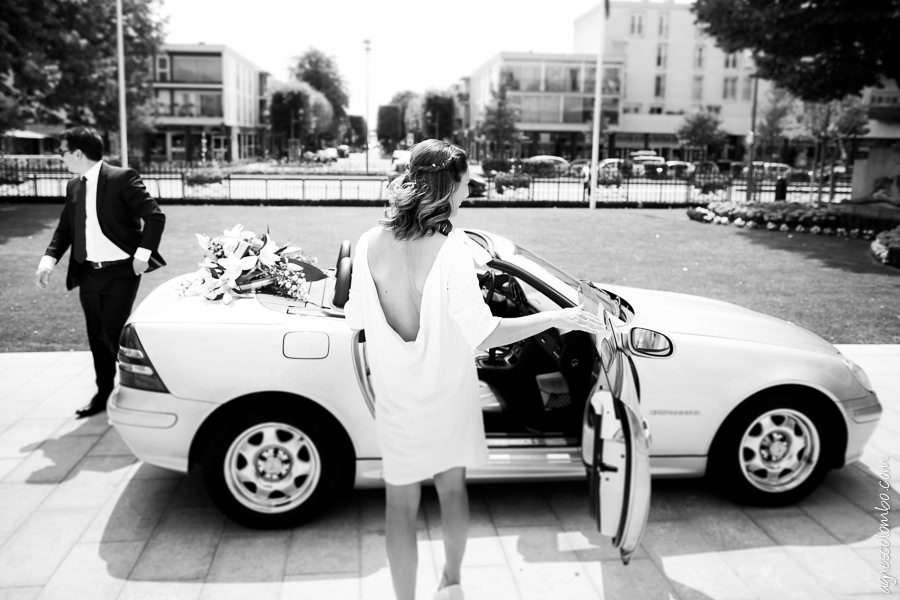 ©AGNES COLOMBO-PHOTOGRAPHE MARIAGE PARIS-JARDINS DE LA VIEILLE FONTAINE-SONIA+GUILLAUME-3