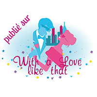 publie sur blog mariage with a love like that 200