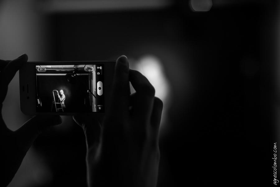 ©AGNES COLOMBO-PHOTOGRAPHE INTIME PARIS-MAHNOUR-14