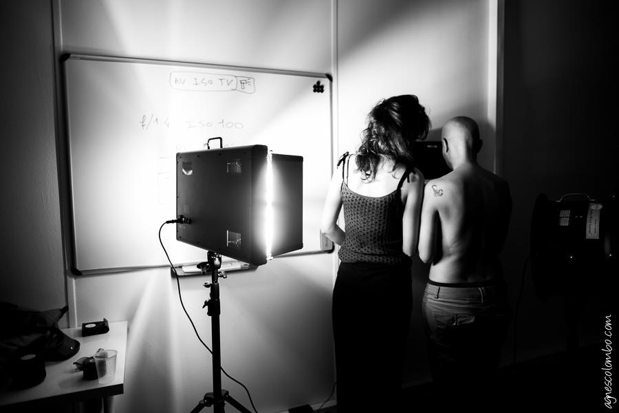 ©AGNES COLOMBO-PHOTOGRAPHE INTIME PARIS-MAHNOUR-16