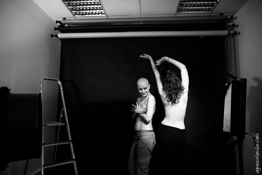 ©AGNES COLOMBO-PHOTOGRAPHE INTIME PARIS-MAHNOUR-22