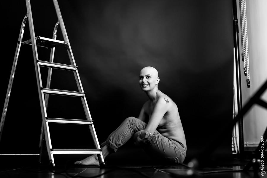 ©AGNES COLOMBO-PHOTOGRAPHE INTIME PARIS-MAHNOUR-28