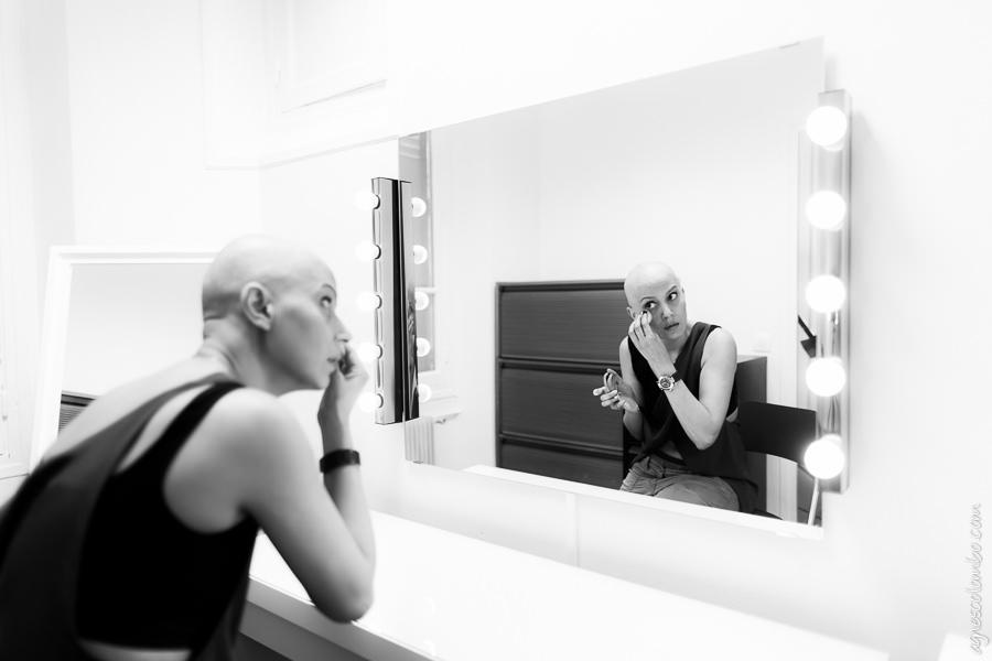 ©AGNES COLOMBO-PHOTOGRAPHE INTIME PARIS-MAHNOUR-3