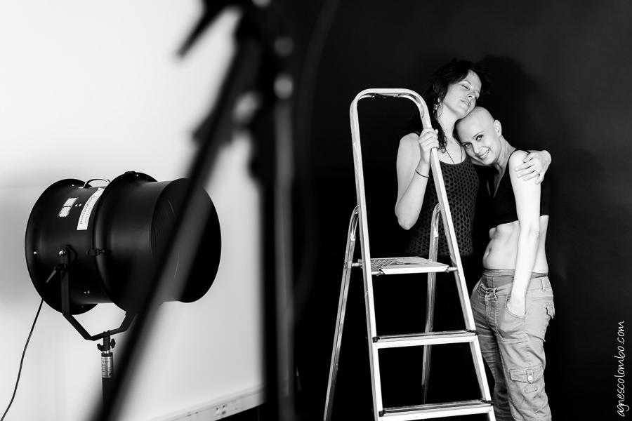 ©AGNES COLOMBO-PHOTOGRAPHE INTIME PARIS-MAHNOUR-36