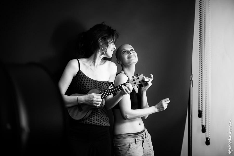 ©AGNES COLOMBO-PHOTOGRAPHE INTIME PARIS-MAHNOUR-58