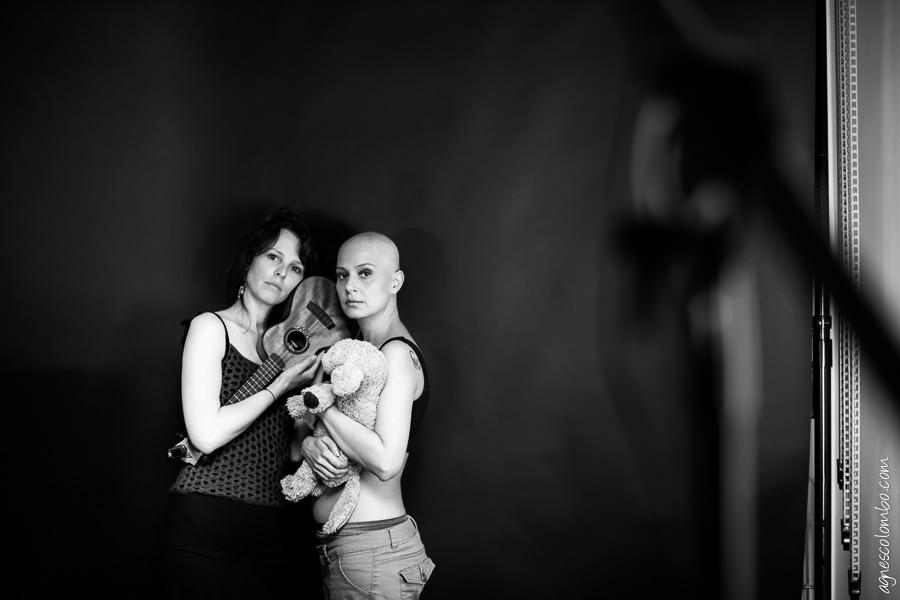 ©AGNES COLOMBO-PHOTOGRAPHE INTIME PARIS-MAHNOUR-60