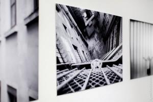 exposition-galerie-planete-rouge-sein-et-sauf-agnes-colombo-17