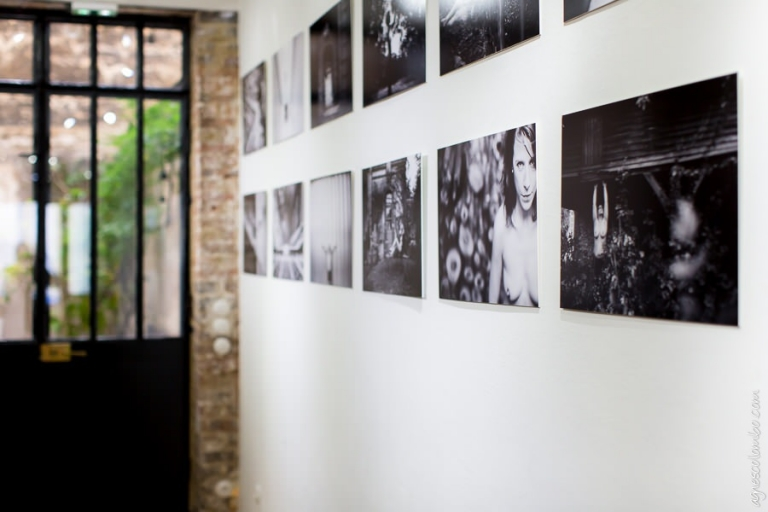 exposition-galerie-planete-rouge-sein-et-sauf-agnes-colombo-16