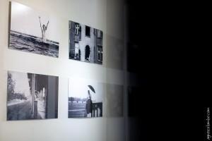 exposition-galerie-planete-rouge-sein-et-sauf-agnes-colombo-4