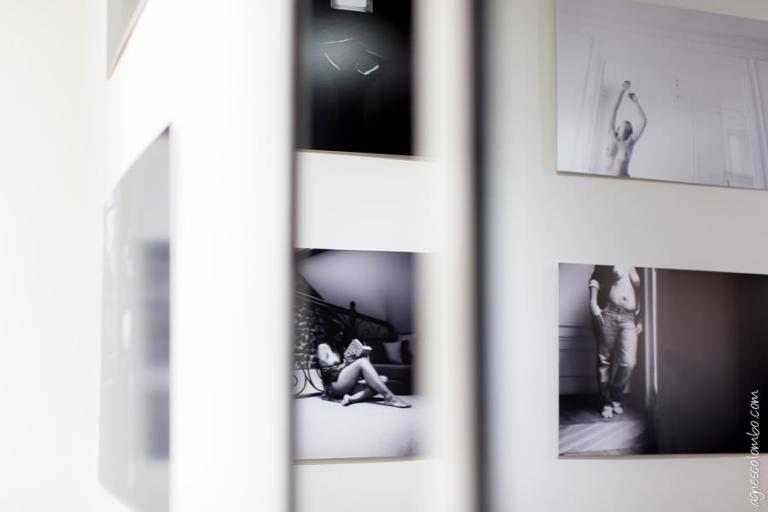 exposition-galerie-planete-rouge-sein-et-sauf-agnes-colombo-3