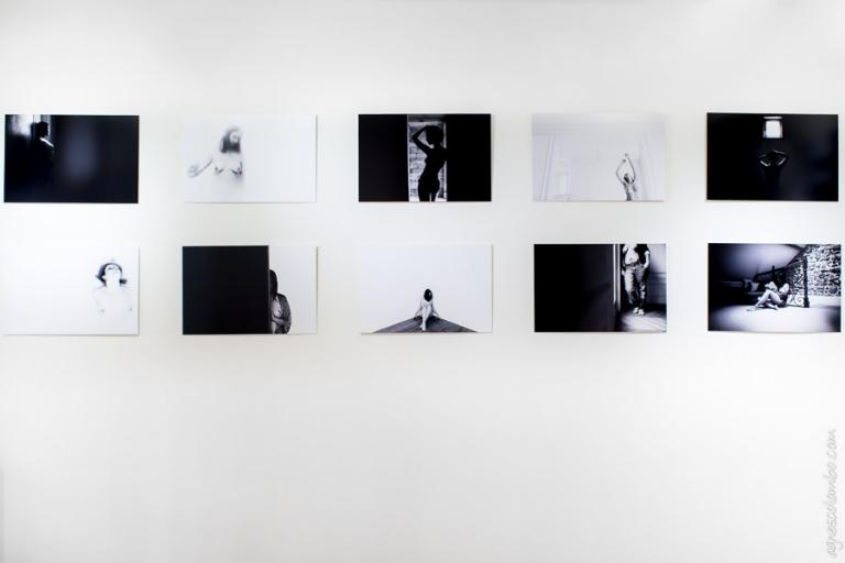 exposition-galerie-planete-rouge-sein-et-sauf-agnes-colombo-1