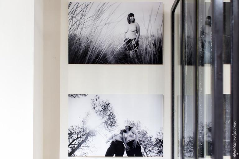exposition-galerie-planete-rouge-sein-et-sauf-agnes-colombo-2