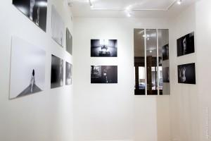 exposition-galerie-planete-rouge-sein-et-sauf-agnes-colombo-12