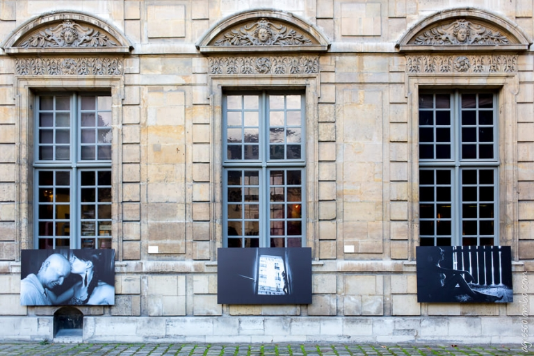 exposition-hotel-sully-sein-et-sauf-agnes-colombo-3