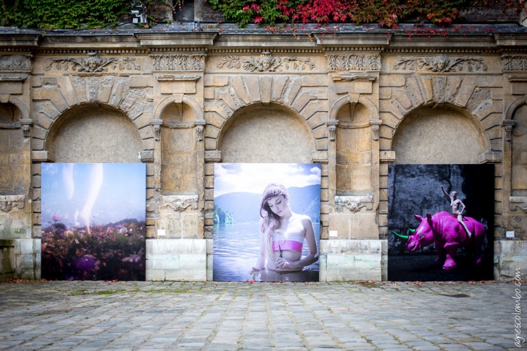 exposition-hotel-sully-sein-et-sauf-agnes-colombo-5