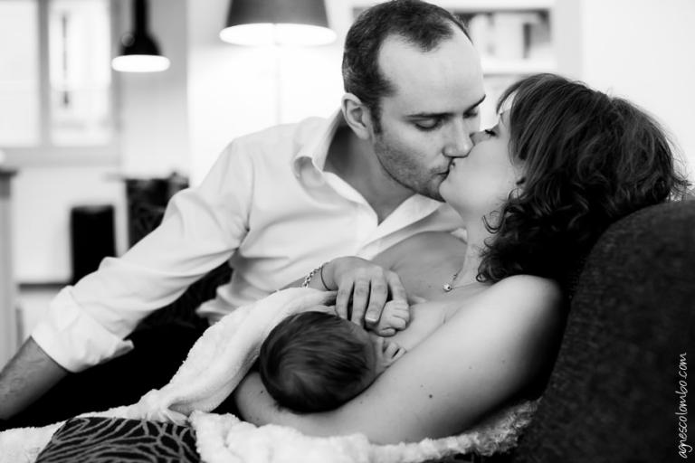 Seance photo bebe Paris   Agnes Colombo, photographe maternité Paris