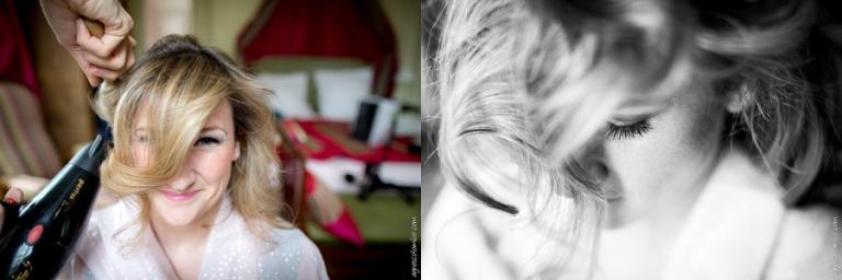 Mariage Paris Salle des Oliviers | Agnes Colombo, photographe mariage Paris