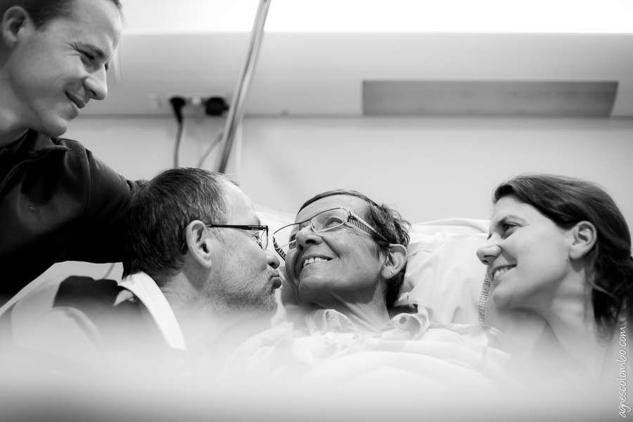 ©agnes colombo-photo famille hopital paris-fin de vie-1