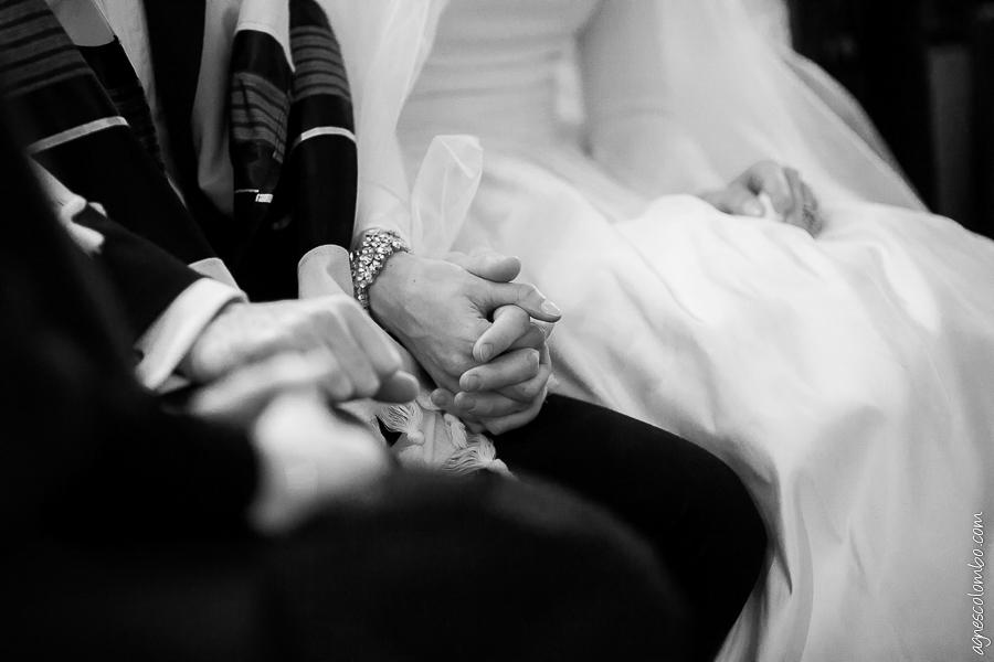 Mariage Cercle de l'Union Interalliee   Agnes Colombo, photographe mariage Paris