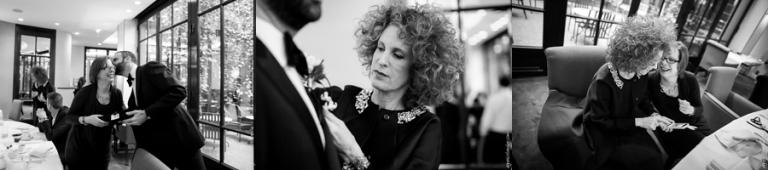 Mariage Cercle de l'Union Interalliee | Agnes Colombo, photographe mariage Paris