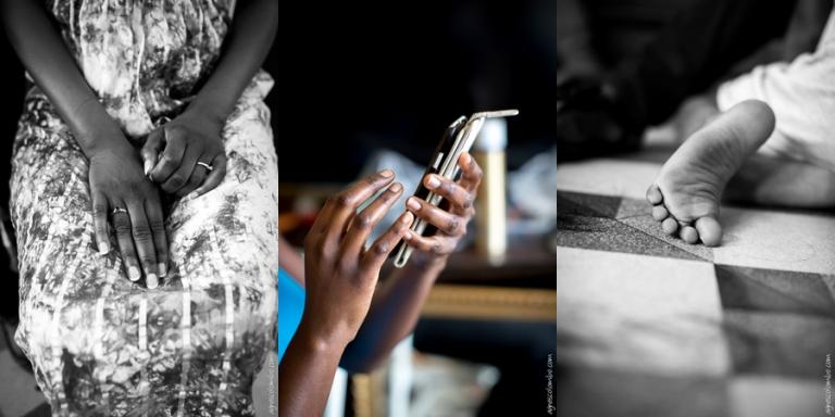 Reportage mariage Paris Ferme du Poult   Agnes Colombo, photographe mariage Paris