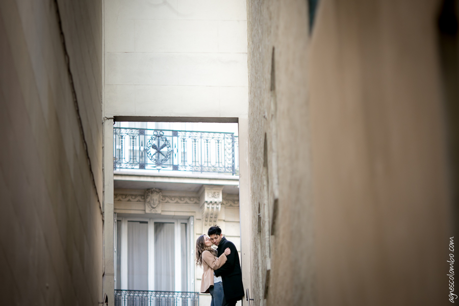 ©agnes colombo-photo couple paris-4