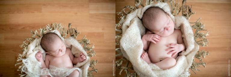 Photographe bebe Puteaux | Agnes Colombo, photographe bebe Paris