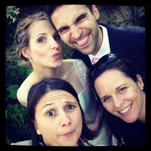 @agnes colombo-photocheck mariage