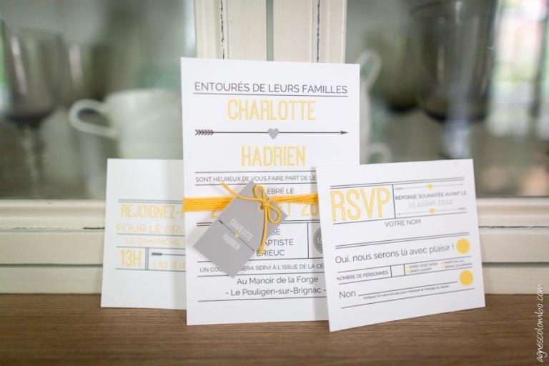 Atelier photo mariage Paris   Sublimer la mariee #3