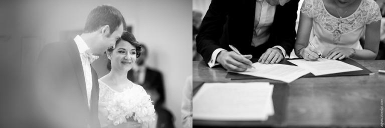 Mariage Chateau de la Chesnaie   Agnes Colombo, photographe mariage Paris