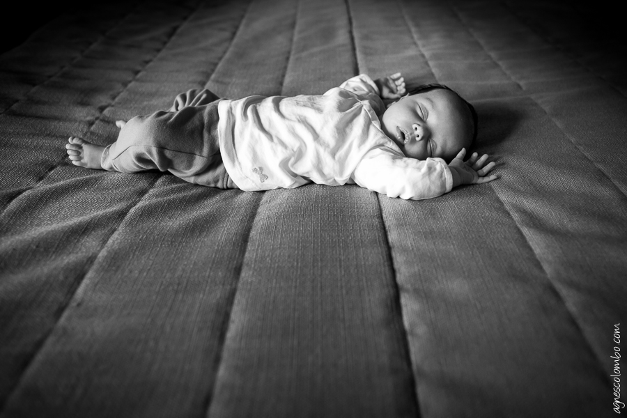 ©agnes colombo-photographe bebe saint cloud-1