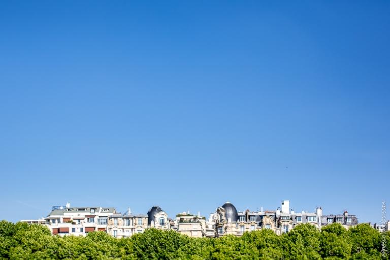Seance photo grossesse Paris | Agnes Colombo, photographe grossesse Paris