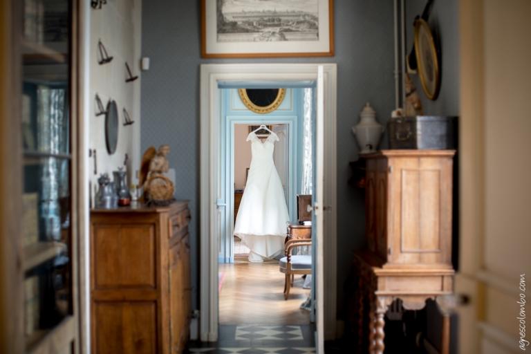 Mariage Chateau de Mutrecy   Agnes Colombo, photographe mariage Paris