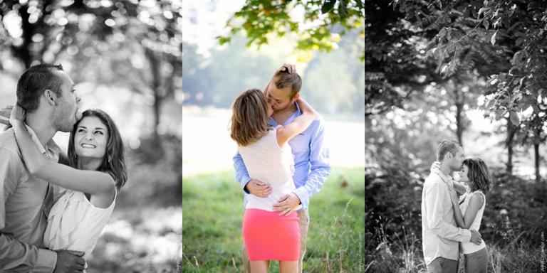 Seance coloree et fruitee Bagatelle   Agnes Colombo, photographe couple Paris