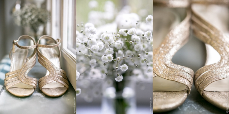 Atelier photo mariage Paris | Sublimer la mariee #5