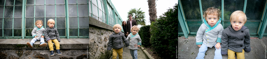 Photographe famille Auteuil Paris | Agnes Colombo, photographe famille Paris