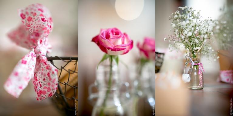 Atelier photo mariage Bordeaux   Sublimer la mariee #6
