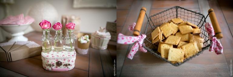 Atelier photo mariage Bordeaux | Sublimer la mariee #6