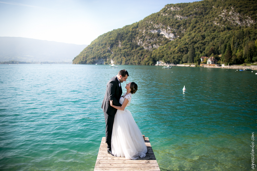 ©agnes colombo-mariage annecy palace-22
