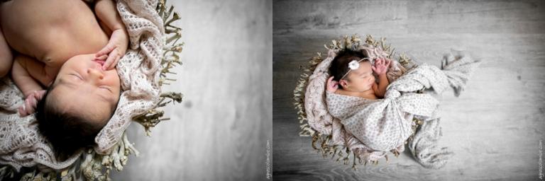 Photographe bébé à domicile Versailles | Agnes Colombo, photographe bébé Paris