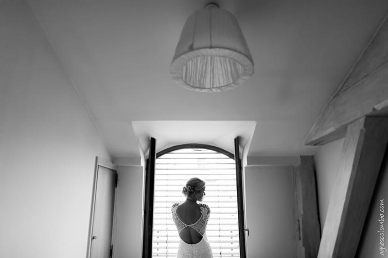 FORMATION POUR PHOTOGRAPHES PROFESSIONNELS SUBLIMER LA MARIEE