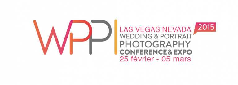 Convention photo Las Vegas | WPPI 2015