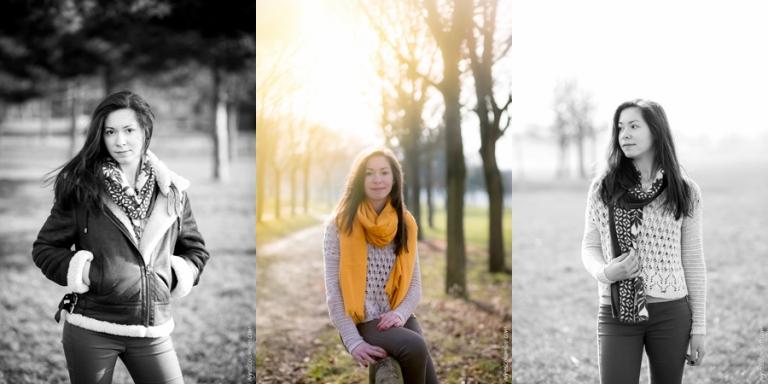 Photographe adolescente Paris 16 | Agnes Colombo, photographe portrait Paris