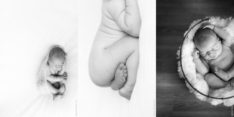 Photographe bébé Puteaux | Agnes Colombo, photographe bébé ParisPhotographe bébé potelé Puteaux | Agnes Colombo, photographe bébé Paris