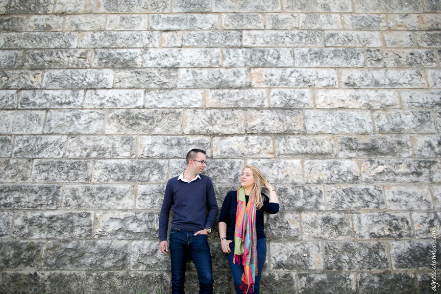 ©agnes colombo-formation photo couple Lyon-1