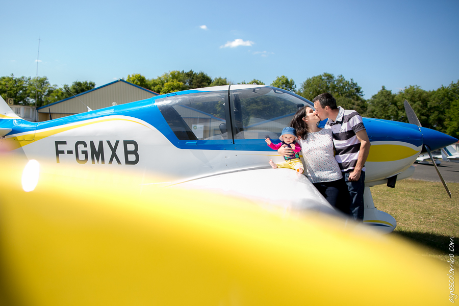 ©agnes colombo-photographe famille aerodrome-5