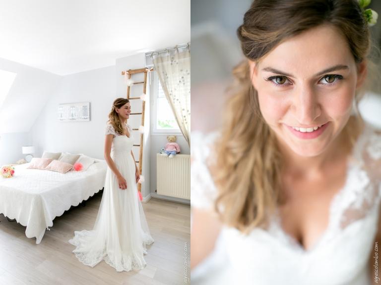 mariage domaine de quincampoix agnes colombo photographe mariage paris - Domaine De Quincampoix Mariage